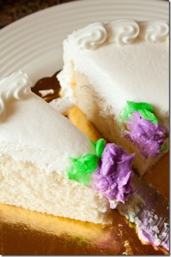 whites_pastry_shop-09
