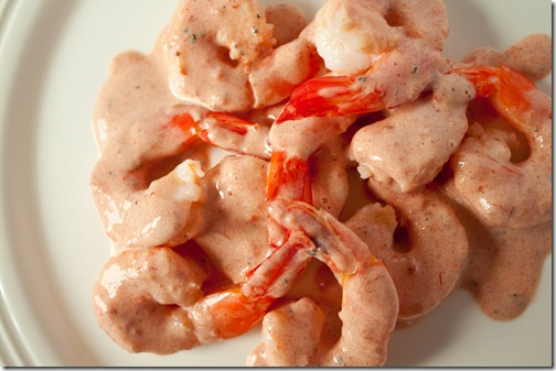 coconut red curry shrimp-3