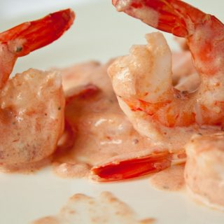 coconut-red-curry-shrimp-5.jpg
