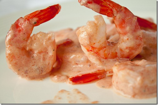 coconut red curry shrimp-5