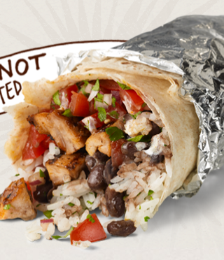 How to cultivate and grow your own Chipotle habit