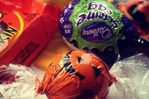 halloween candy 1_edited-1-2