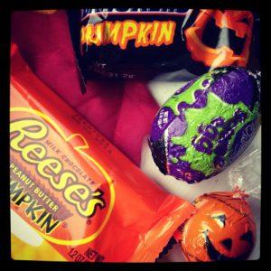 halloween candy-2