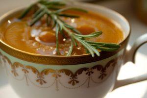 squash soup-1