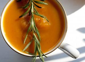 squash soup-4