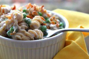 tuna_noodle_casserole3-1