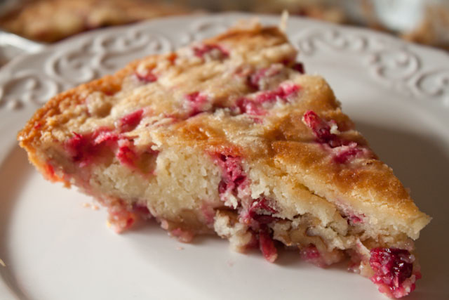 2 Pies You Must Add to Your Recipe Collection