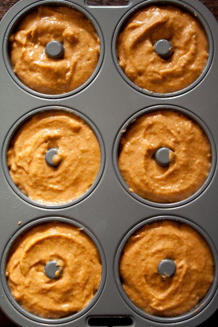 pumpkin donuts-01