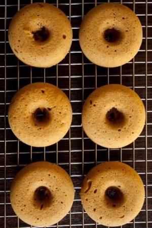 pumpkin donuts-02