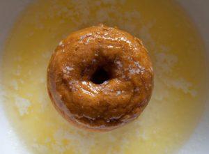 pumpkin donuts-07