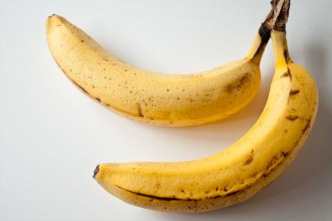 banana cupcakes-1