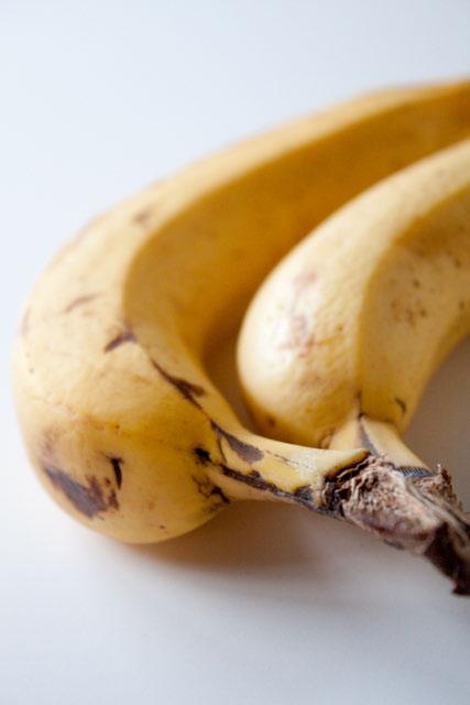 banana cupcakes-2