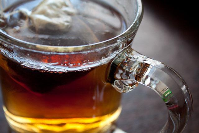 Giveaway: Traditional Medicinals Tea Assortment (Closed)