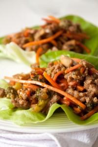 lettuce wraps-2