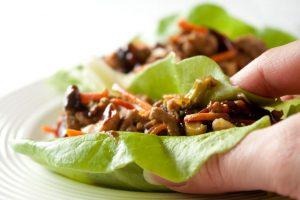 lettuce wraps-8