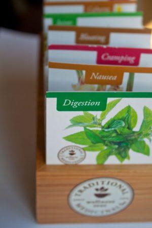 traditional medicinals-2
