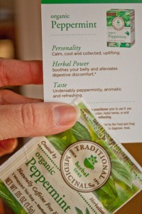 traditional medicinals-3