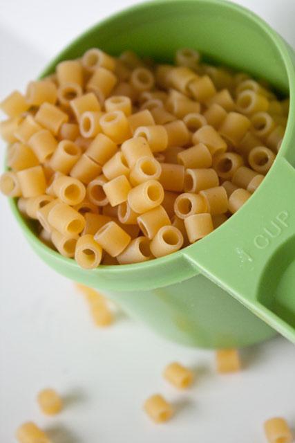 pasta fagioli-02