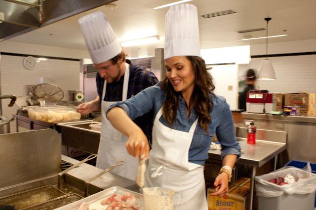 culinary institute of america san antonio