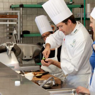 culinary institute of america san antonio