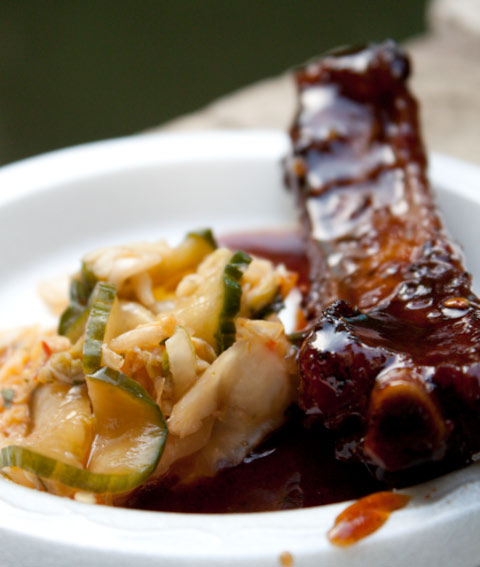 culinaria grand tasting
