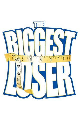Thoughts on The Biggest Loser, from Someone Who Has Lost Over 100 Pounds
