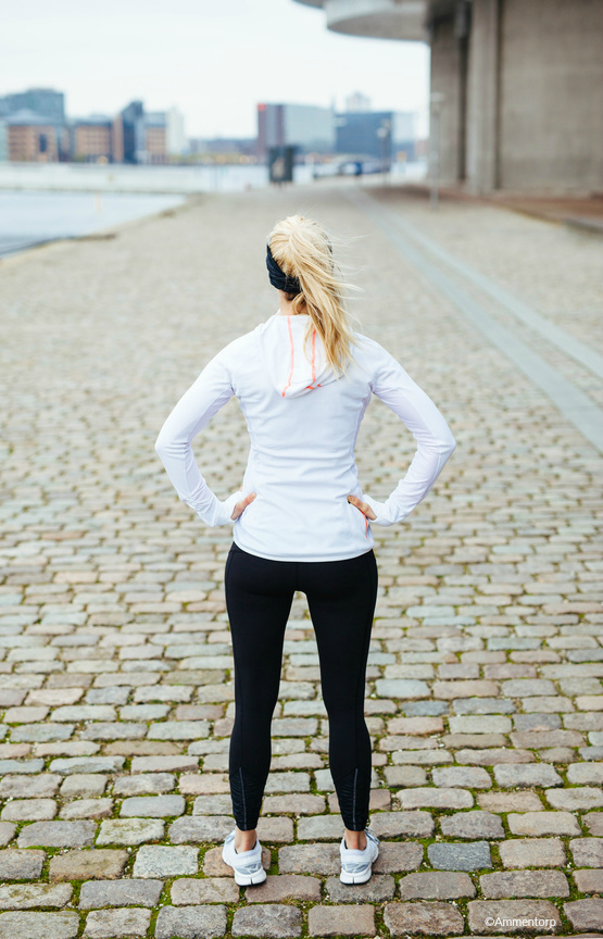 Moving Away from Binge Eating: The Lessons Part 1