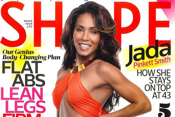Jada-Pinkett-Smith-for-SHAPE