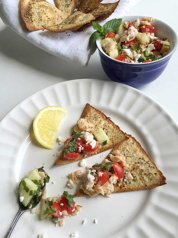 How Long Is Home Canned Salmon Good For