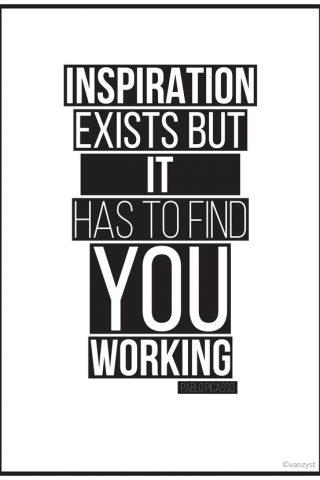 Cultivating Discipline When Motivation Runs Out