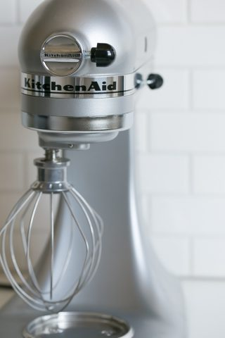 7 Essential Kitchen Tools for Healthy Eating