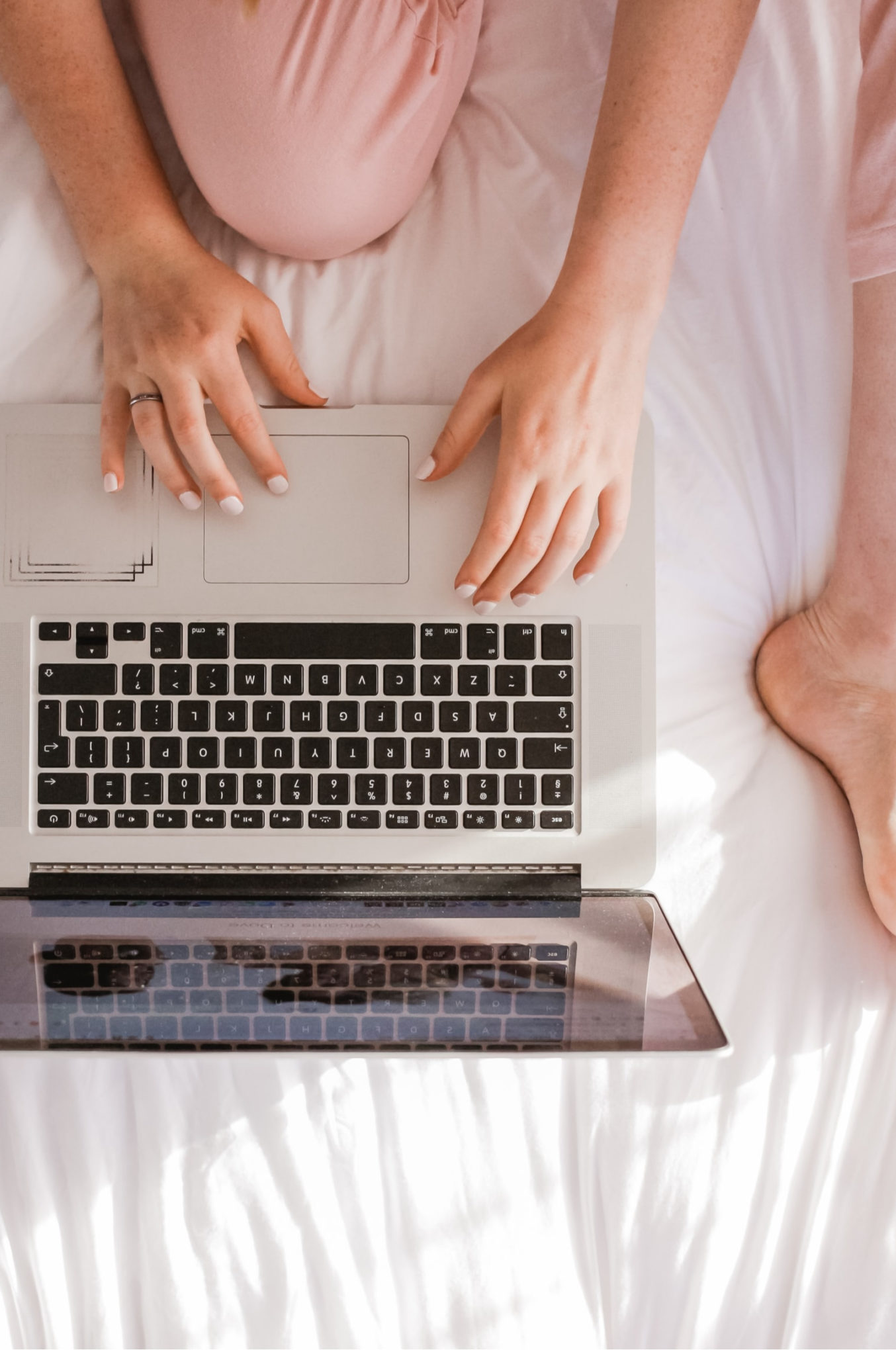 Tips on Working From Home With Children